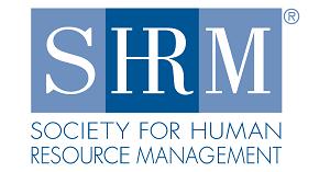 SHRM Professional Development Credits